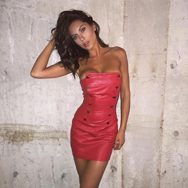 kleit (41)