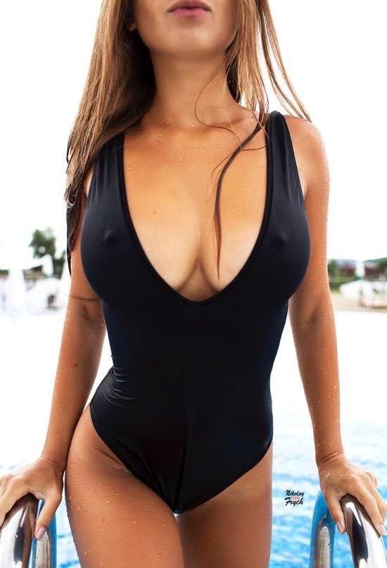 naine (27)