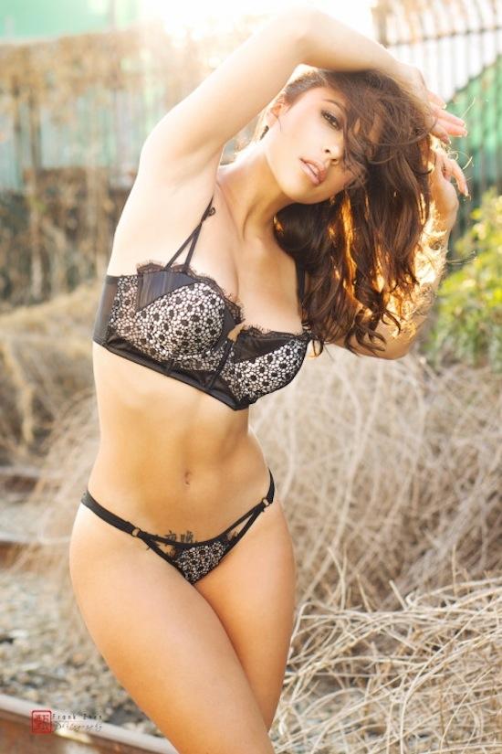 tianna (38)