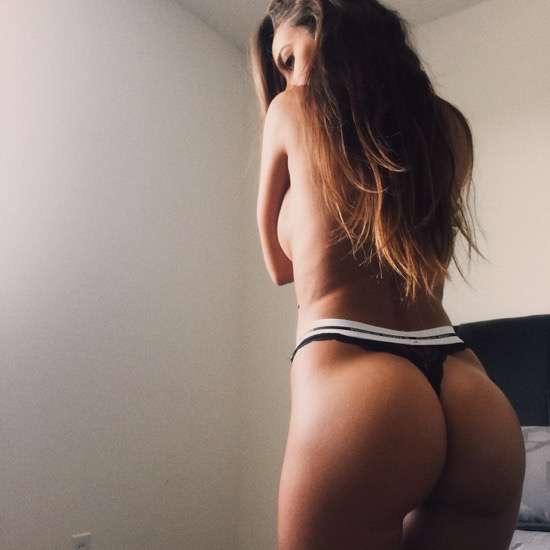 ass (15)
