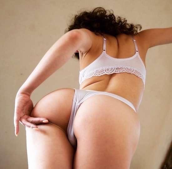 ass (57)