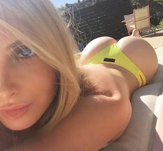 ass (8)