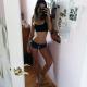 Tüdrukud #265 – Brittany Suleiman