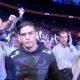 UFC võitlejate mütsi varastamisest on nüüd asi saanud