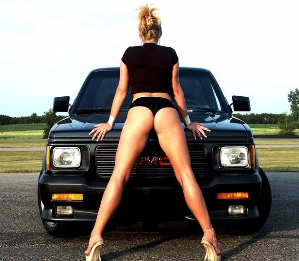 cars (42)