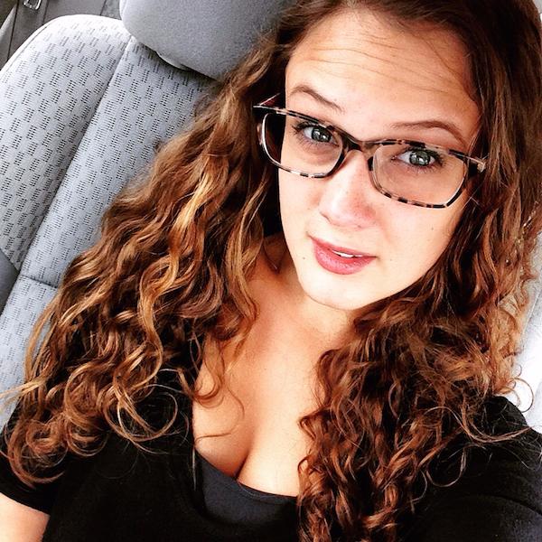prillid (3)