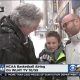Reporter ei saa aru miks koolipoiss tahtis heade hinnete eest kätekreemi saada