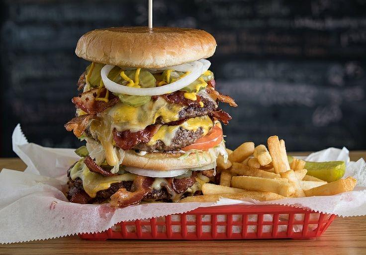 massive-burger