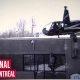 Äsja avaldatud video Kanada vangidest, kes põgenesid varastatud helikopteriga