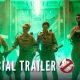 """Midagi, mida oodata – """"Ghostbusters"""" uus film"""