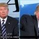 Trump vs Trump