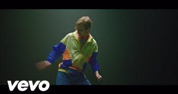 Vigiland – Pong Dance