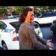 Endine olümpiavõtja Kreeka-Rooma maadluses Vjatšeslav Oliinõk peeti kinni politsei poolt… vaja läks 7 politseinikku