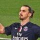Paha poiss Zlatan Ibrahimovic – pöörasemad momendid
