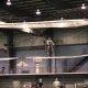 Aerovelo inimjõul toimiv helikopter võttis ära $250,000 auhinna