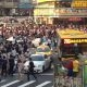 Taiwanis nähti Snorlaxit ja linn läks hulluks (mingi tegija Pokemon?)