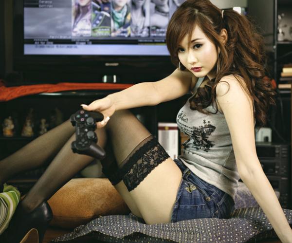 gamer (5)