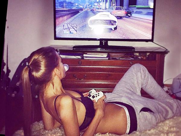 gamer (56)