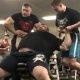 180kg elajas Eddie Hall unustas hantlid maha – kasutab täismehi nende asemel