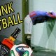 Norrakad mängivad purjus jalgpalli – mäng, kus värav loeb ainult siis, kui vere alkoholisisaldus on 1.0 promilli