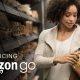 Amazon GO – tuleviku toidupood, kus ei ole kassapidajaid