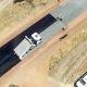 4.9km maanteed 2 päevaga – teede ehitus Austraalias