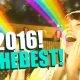 Liiga palju WTF momente – vaata aasta 2016 parimaid ja veidramaid Jaapani reklaame
