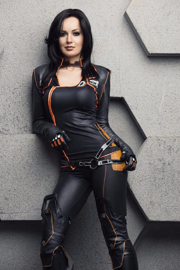 cosplay-15