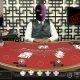 Online kasiino jäi pettusega vahele