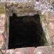 Ussiauk sõna otseses mõttes – vana laseb end 6m sügavusele vanasse kaevu