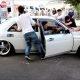 VAATA: madalad autod kohtuvad oma suurima vihavaenlase, lamava politseinikuga