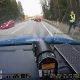 Maailmakuulsad Eesti politseinikud