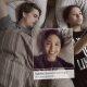 Kas sa elad ka Insta-vale? Sotsiaalmeedia vs. reaalsus