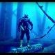 Mitte klaustrofoobikutele! Sukeldujad elavad nädalaid sügavas meres, et mitte riskida dekompressiooniga