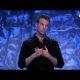 """Koomik Anthony Jeselnik ütleb otse, mida ta sinu """"Mõtetest ja palvetest"""" arvab"""