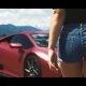Ära vihka mängijat, vihka mängu – Lamborghini HURACAN