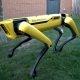 Robotid tulevad! Boston Dynamicsi uus peata robot tekitab õudukaid