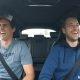 Test: kui kaua sa tegelikult saad tühja paagiga sõita?