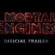 """Film """"Mortal Engines"""" tõotab tulla huvitav – vaata treilerit"""