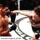 Karismaatiline Sean O'Malley teenis UFC lepingu peale SEDA nokauti
