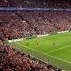 Nagu vaataks Luikede järve – vaata fännivideot Liverpooli väravast Hoffenheimi vastu