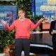 Kui hästi teab miljardär Bill Gates poekaupade hindasid?