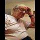 """""""Kurat, kuidas ma nii vanaks sain?"""" – 98-aastasest vanamehest saab interneti sensatsioon"""
