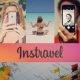 See video tõestab, et me teeme kõik samasuguseid Instagrami fotosid