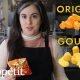 Kondiiter proovib valmistada Cheetose krõpsu täpse koopia – läheb aega 3 päeva, kuid originaali ikka ei ületa