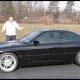 Miks BMW 850Csi oli 90-ndate parim BMW