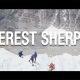 """""""Nad pole kangelased, nad on rokkstaarid!"""" – need sherpad päästavad Mount Everestilt turiste"""