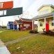 Väikeste majade kogukond Detroidis kogub populaarsust