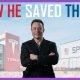 Arvad, et sinu töö on stressirohke? Elon Musk päästis 10 aasta eest nii Tesla, kui SpaceX-i pankrotist