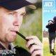 TEST: kuidas mõjutab kanep su golfimängu?